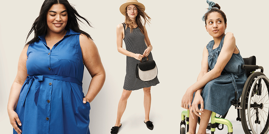 324412d210 Target's Summer Style Assortment is Here, With Thousands of Pieces ...