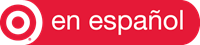 A red button with white text: en espanol