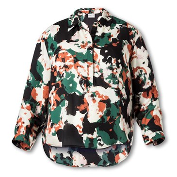 Blouse-in-Multicolor-Abstract-Floral