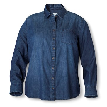 Button-Down-in-Medium-Blue-Denim