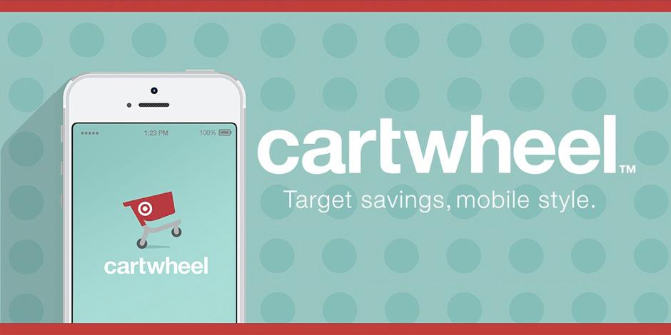 target cartwheel - 940×470