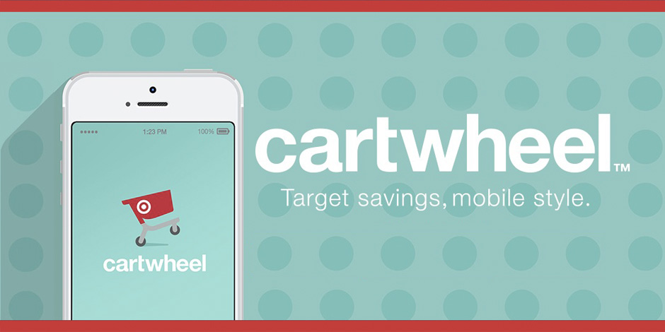 How Can You Save Money Online At Target?