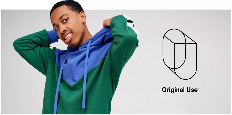bcfe63ce0f4ca Target brands