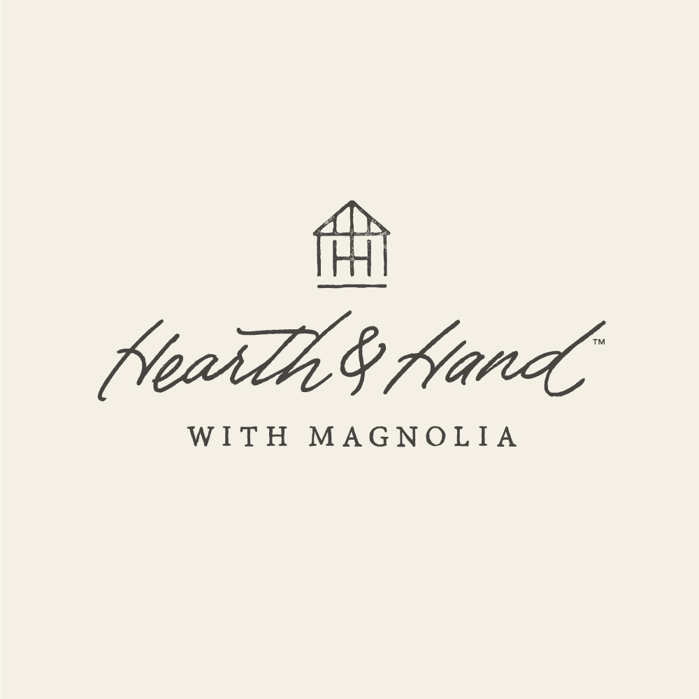 Target Announces Hearth & Hand with Magnolia, A Partnership with ...