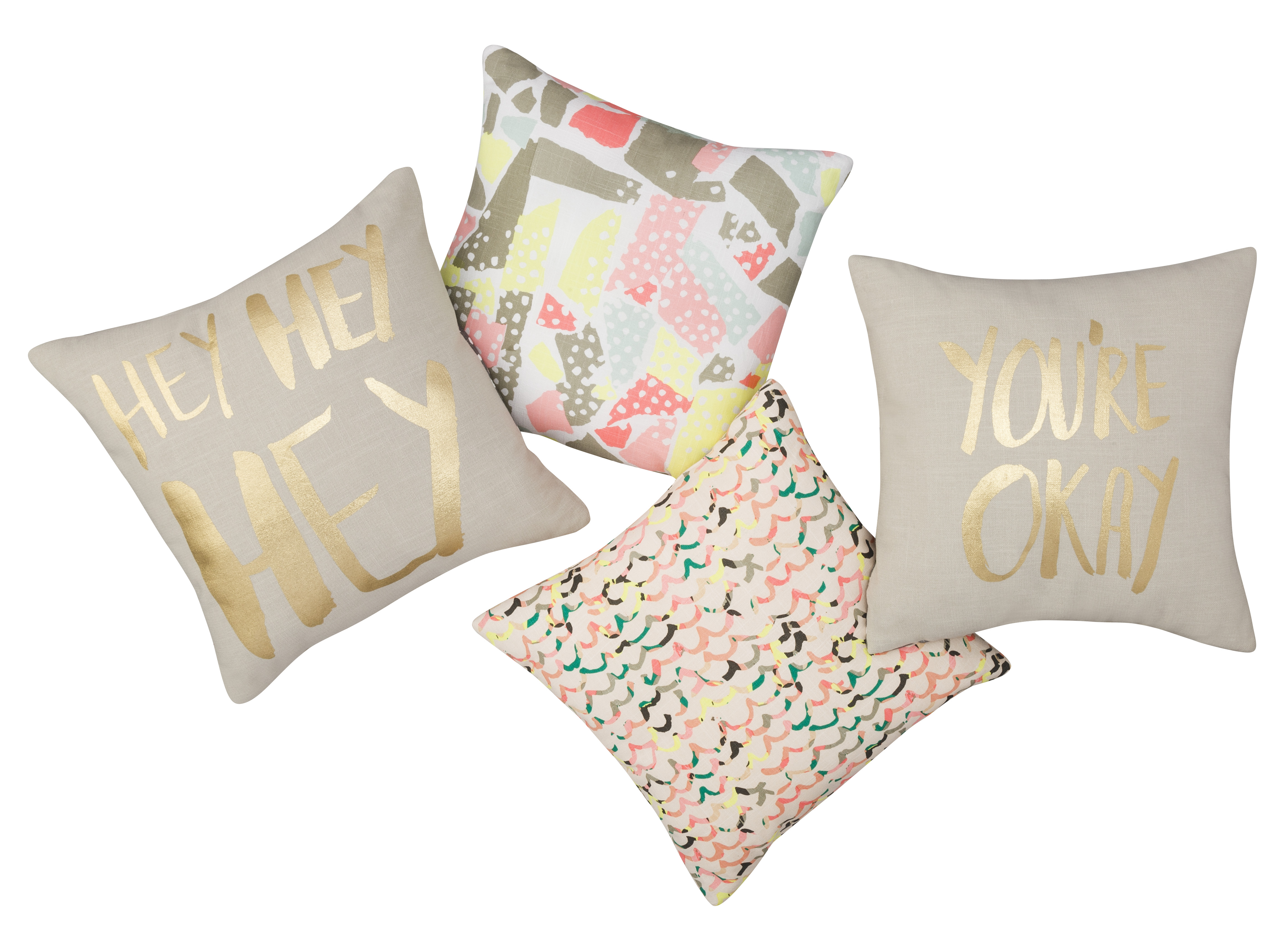 Target Decorative Pillows Decoratingspecial Com
