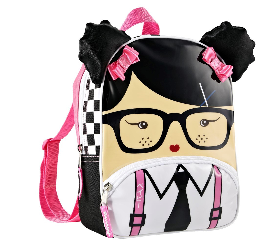 a31b17d0d141 Cute Mini Backpacks Target- Fenix Toulouse Handball