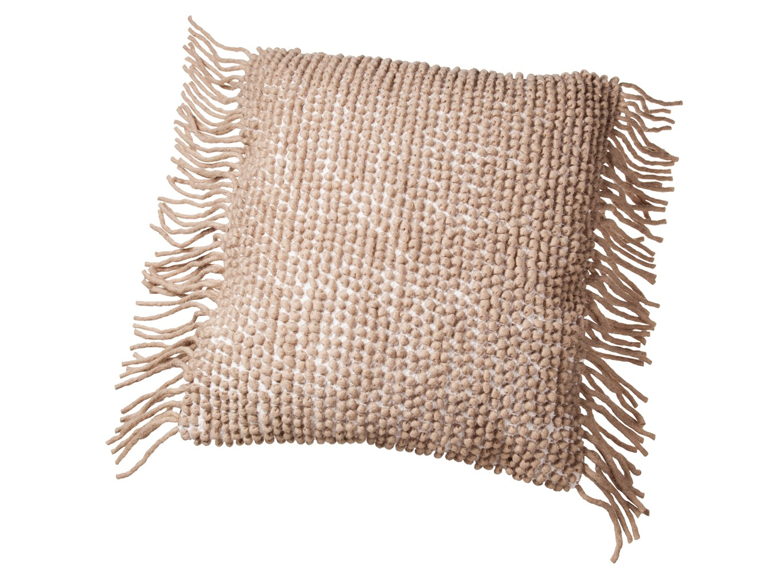 Target Sofa Pillows ? Hereo Sofa