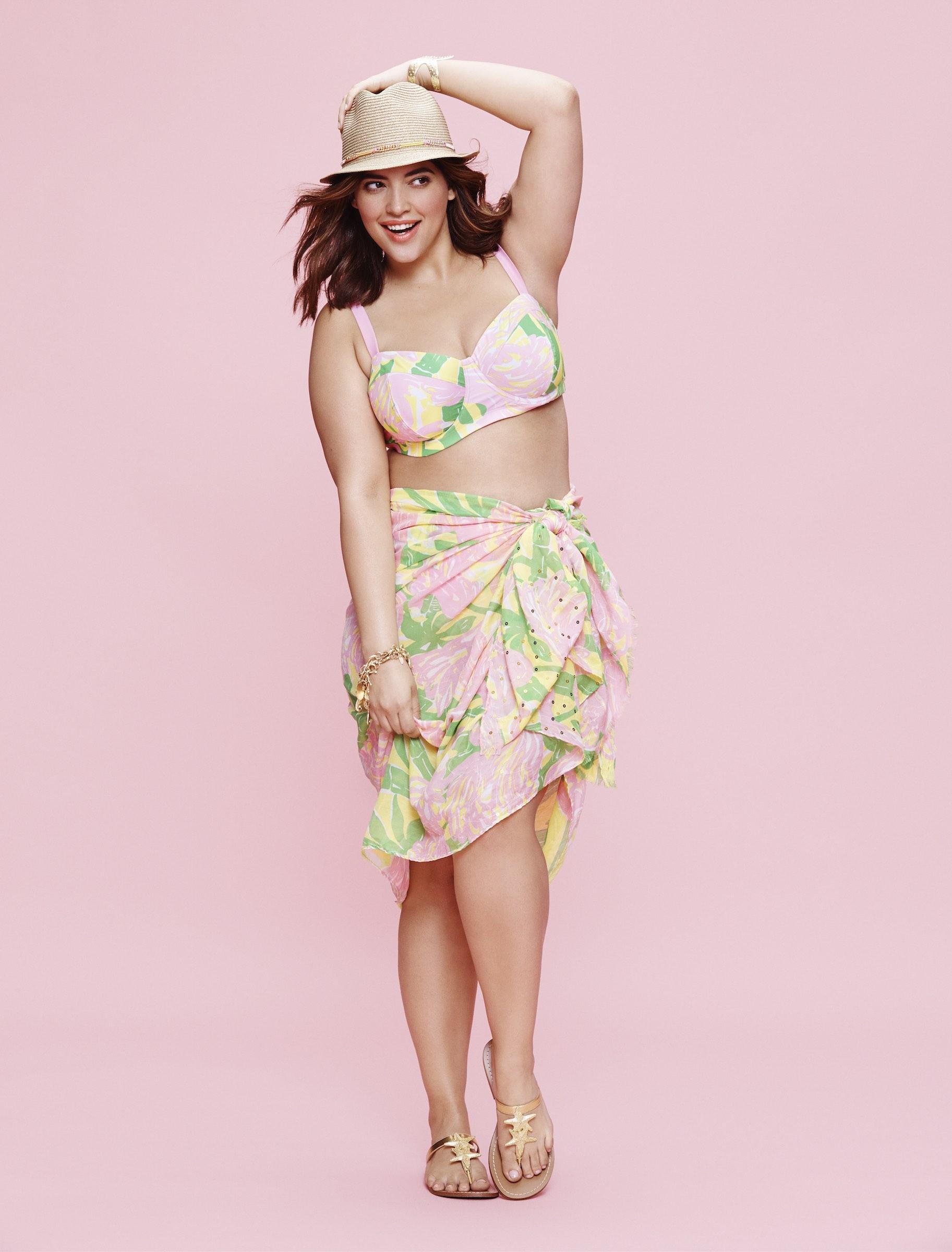 Summer dress target books